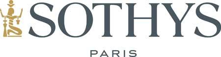 sothy-logo